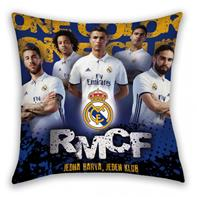 Real Madrid Pude