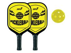 Strand Tennis ''Pickleball''